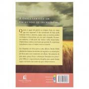 Livro: Respostas De Deus Para Os Dias Difíceis | Sheila Walsh