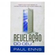 Livro: Revelação do Céu | Paul Enns