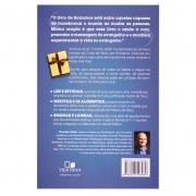 Livro: Romanos 1-7 para Você | Timothy Keller