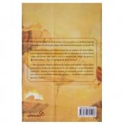 Livro: Salmos Favoritos   John Stott