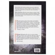 Livro: Sangue, Sofrimento e Fé   William D. Taylor, Antonia L. Van Der Meer, Reg Reimer