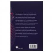 Livro: Santidade | Ed René Kivitz