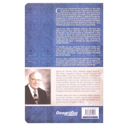 Livro: Seja Transformado João 13-21   Warren W.Wiersbe