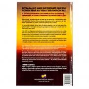 Livro: Seja Um Melhor Pai | Gregory W. Slayton
