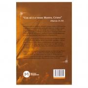 Livro: Senhor Deus da Verdade | Gordon H. Clark