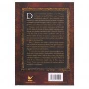 Livro: Sermão do Monte | John Wesley