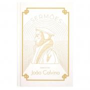Livro: Sermões Sobre Tito | João Calvino | Capa Dura
