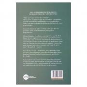 Livro: Sobre Ombros de Gigantes | Michael Reeves