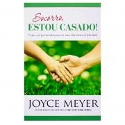 Livro: Socorro Estou Casado! | Joyce Meyer