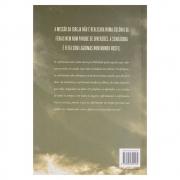 Livro: Sofrimento, O Preço da Missão   Hernandes Dias Lopes