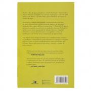 Livro: Somente Cristo | Sinclair B. Ferguson