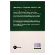 Livro: Spurgeon Sobre a Vida Cristã | Michael Reeves