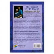 Livro: Sua Perfeita Fidelidade | Eric & Leslie Ludy