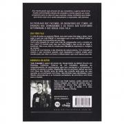 Livro: Sua Vida Fala | Tom Crandall