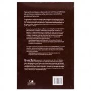 Livro: Superando A Tristeza E A Depressão Com A Fé | Richard Baxter