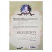 Livro: Surpreendido Pela Alegria | C. S. Lewis