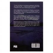 Livro: Temor A Deus   John Bunyan