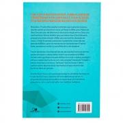 Livro: Teologia Da Revelação   Timothy Ward
