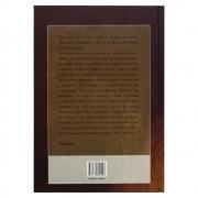 Livro: Teologia Do Antigo Testamento | Walther Eichrodt