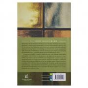 Livro: Teologia Pastoral   Martin Bucer