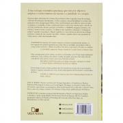 Livro: Teologia Puritana   Joel R. Beeke  e Mark Jones