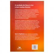 Livro: Teologia Sinfônica | Vern S. Poythress
