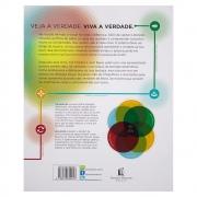 Livro: Teologia Visual | Tim Challies