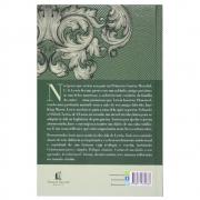 Livro: Todo Meu Caminho Diante De Mim | C.S. Lewis