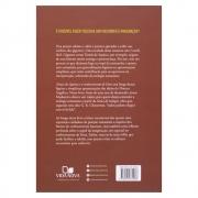 Livro: Tomás De Aquino E O Conhecimento De Deus | Jonas Madureira