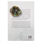 Livro: Toque o Mundo por Meio da Oração | Wesley L. Duewel