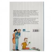 Livro: Transforme Seu Adolescente até Sexta | Kevin Leman