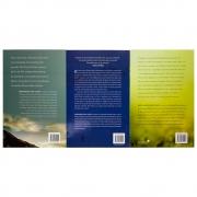 Livro: Trilogia Encorajamento | Hernandes Dias Lopes