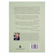 Livro: Um Chamado À Reforma Espiritual | D. A. Carson