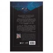Livro: Um Convite Diário a Amizade com Deus | Bill Johnson