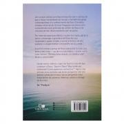 Livro: Um Coração Voltado para Deus   Sinclair B. Ferguson