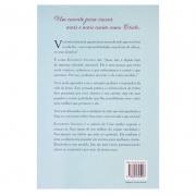 Livro: Uma Mulher Que Reflete o Coração De Jesus | Elizabeth George