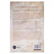 Livro: União com Cristo e Identidade Sexual | Rosaria Butterfield