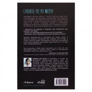 Livro: Vencendo O Medo   Dawna De Silva