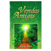 Livro: Veredas Antigas | Craig Hill