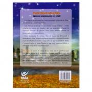 Livro: Viagem Ao Planeta Lixo | Dirlei Elem
