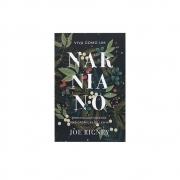 Livro: Viva Como Um Narniano   Joe Rigney