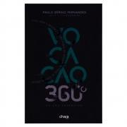 Livro: Vocação 360 | Paulo Sérgio Fernandes