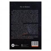 Livro: Vozes Do Céu E Do Inferno | J. Marcellus Kik