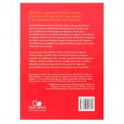 Livros: Grandes Teólogos   Gerald R. Mcdermott