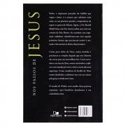 Livros: Nos Passos de Jesus | Russel Shedd