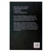 Livros: Perguntas E Respostas Namoro E Noivado | Alexandre Mendes E David Merkh