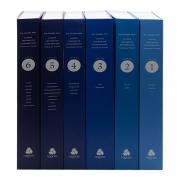 Novo Testamento Interpretado 6 Volumes | Russel N Champlin
