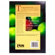 Revista: A Vida Espiritual Cultura Secular | Vários Autores