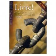 Revista: Livre | Vários Autores