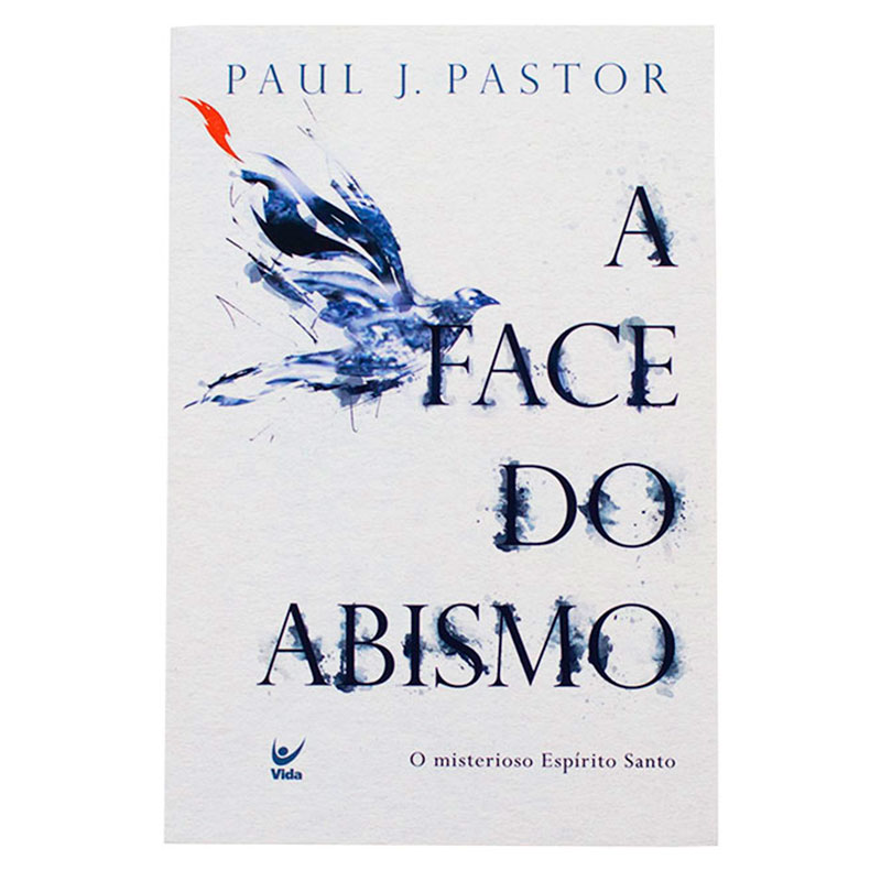Livro: A Face Do Abismo | Paul J. Pastor
